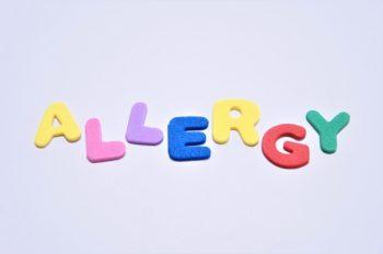 乳アレルギー克服なるか!?大好きなパン解禁なるか!?