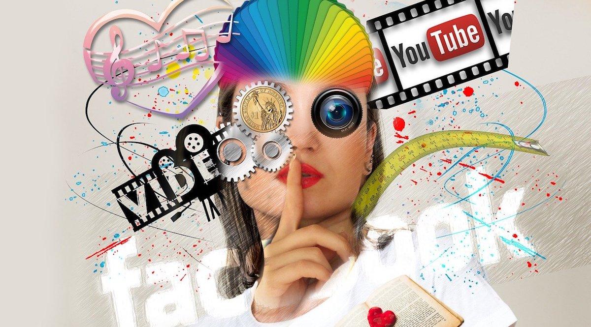 chrome-youtube